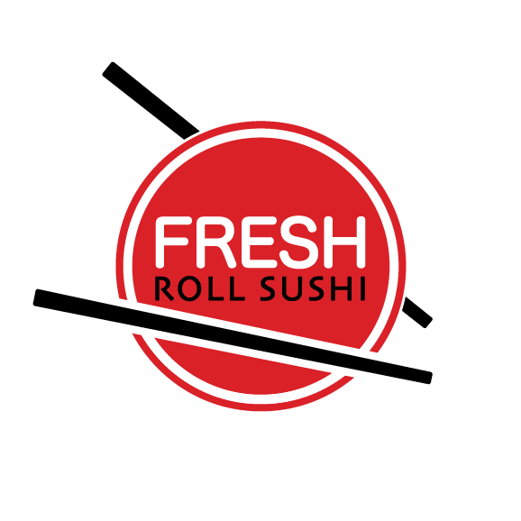 Fresh Roll Logo